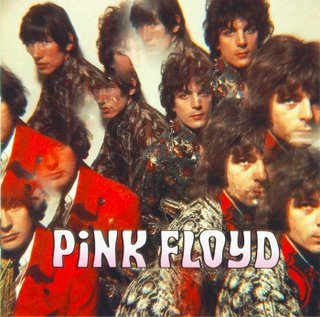 pink-floyd-the-piper-at-the-gates-of-daw