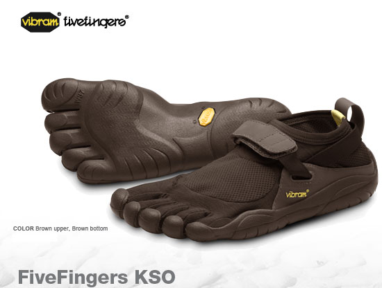 vibram-five-fingers-kso.jpg